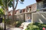 4341 Redwood Avenue - Photo 21
