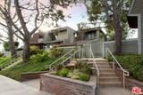 4341 Redwood Avenue - Photo 27