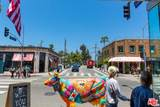 4341 Redwood Avenue - Photo 39