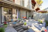 4341 Redwood Avenue - Photo 7