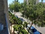 1803 Ocean Boulevard - Photo 13