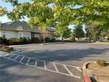 120 Amber Grove Drive - Photo 3