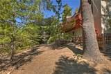 27311 Matterhorn Drive - Photo 38