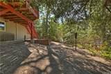 27311 Matterhorn Drive - Photo 41