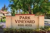 8307 Vineyard Avenue - Photo 22