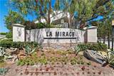 137 La Mirage Circle - Photo 14