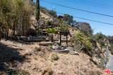 8675 Appian Way - Photo 4