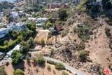 8675 Appian Way - Photo 7