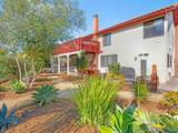 2273 Valley Rd - Photo 49