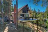 686 Grass Valley Road - Photo 2