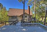 686 Grass Valley Road - Photo 3