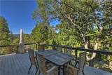 686 Grass Valley Road - Photo 30