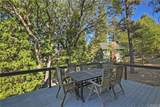 686 Grass Valley Road - Photo 31