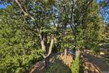 686 Grass Valley Road - Photo 32
