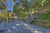 686 Grass Valley Road - Photo 35