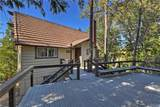 686 Grass Valley Road - Photo 36