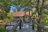 686 Grass Valley Road - Photo 38