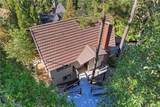 686 Grass Valley Road - Photo 42