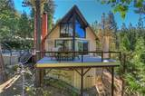 686 Grass Valley Road - Photo 43