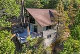 686 Grass Valley Road - Photo 44