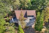 686 Grass Valley Road - Photo 45
