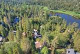 686 Grass Valley Road - Photo 46