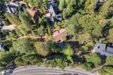 686 Grass Valley Road - Photo 47