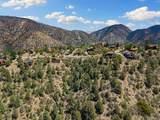 15420 Shasta Way - Photo 1