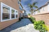 20944 Cabrillo Lane - Photo 56