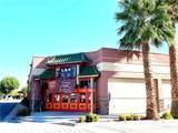2250 E Palmdale Boulevard - Photo 1