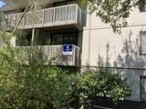 7235 Shelter Creek Lane - Photo 12
