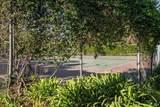 1056 Summershore Court - Photo 34