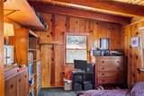 2209 Spring Oak Drive - Photo 11