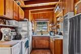 2209 Spring Oak Drive - Photo 19