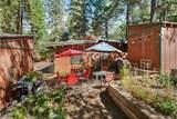 2209 Spring Oak Drive - Photo 26