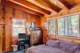 2209 Spring Oak Drive - Photo 10