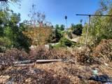 677 Glenandale Terrace - Photo 17