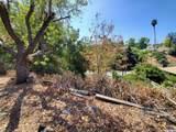 677 Glenandale Terrace - Photo 18