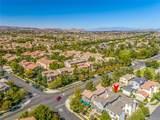 39984 Pasadena Drive - Photo 42