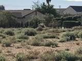 13994 Maricopa Road - Photo 8
