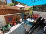 4239 Vista Del Rio Way - Photo 27