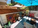 4239 Vista Del Rio Way - Photo 28
