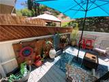 4239 Vista Del Rio Way - Photo 29