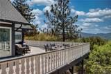 1289 Yellowstone Drive - Photo 19