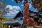 1289 Yellowstone Drive - Photo 55