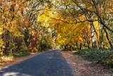 1680 Vallombrosa Avenue - Photo 60