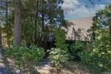 27457 Pinewood Drive - Photo 34