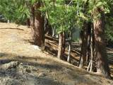 0 Old Toll Road - Photo 2