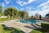 5419 Villawood Circle - Photo 58