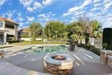 5419 Villawood Circle - Photo 61